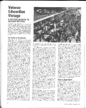 Page 46 of March 1976 archive issue thumbnail