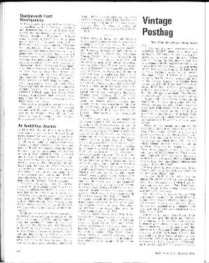 Page 48 of March 1976 archive issue thumbnail