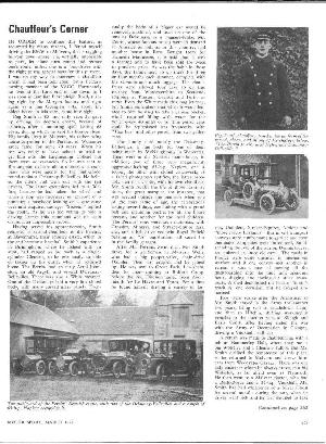 Page 53 of March 1976 archive issue thumbnail