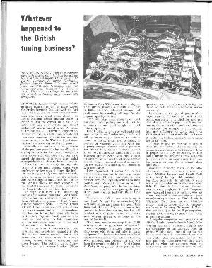 Page 54 of March 1976 archive issue thumbnail