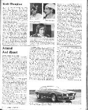 Page 23 of March 1977 issue thumbnail