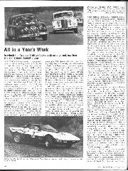 Page 24 of March 1977 issue thumbnail