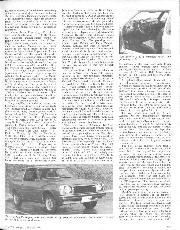 Archive issue March 1977 page 33 article thumbnail