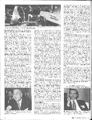 Archive issue March 1977 page 34 article thumbnail