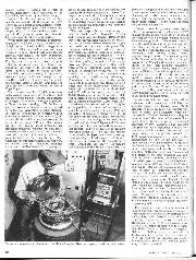 Archive issue March 1977 page 36 article thumbnail