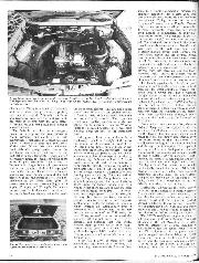 Archive issue March 1977 page 38 article thumbnail