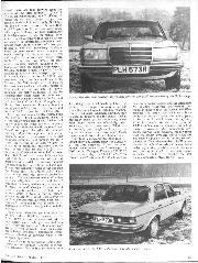 Archive issue March 1977 page 39 article thumbnail