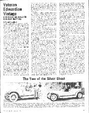 Page 45 of March 1977 issue thumbnail