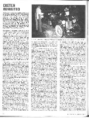 Page 48 of March 1977 issue thumbnail