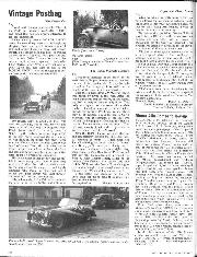 Page 52 of March 1977 issue thumbnail