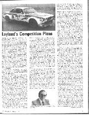Page 53 of March 1977 issue thumbnail