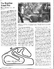 Page 55 of March 1977 issue thumbnail