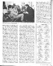 Archive issue March 1977 page 56 article thumbnail