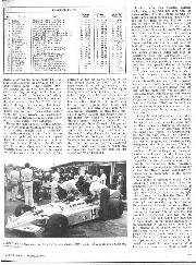 Archive issue March 1977 page 57 article thumbnail