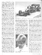 Archive issue March 1977 page 58 article thumbnail