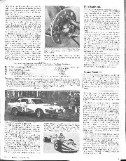 Archive issue March 1977 page 59 article thumbnail