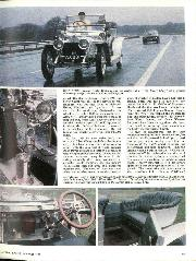 Archive issue March 1977 page 65 article thumbnail