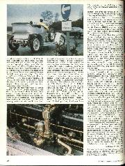 Archive issue March 1977 page 66 article thumbnail