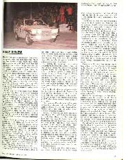 Page 73 of March 1977 issue thumbnail