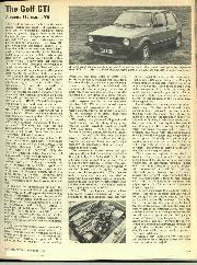 Archive issue March 1977 page 75 article thumbnail