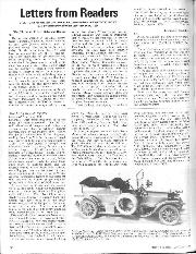 Archive issue March 1977 page 76 article thumbnail