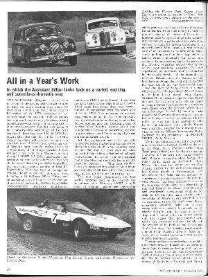 Page 24 of March 1977 archive issue thumbnail