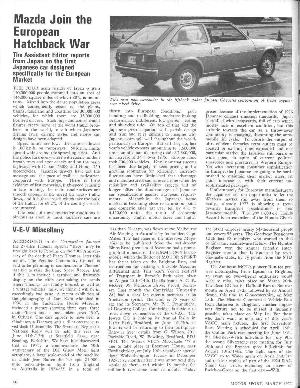 Page 32 of March 1977 archive issue thumbnail