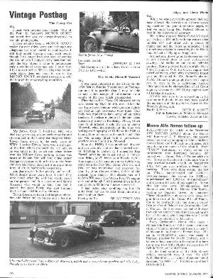 Page 52 of March 1977 archive issue thumbnail