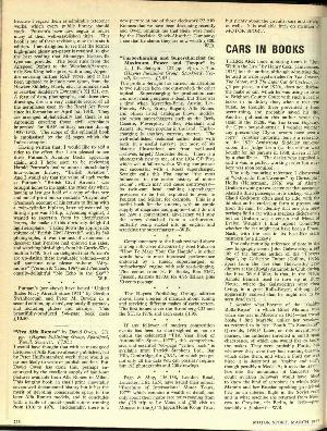 Page 62 of March 1977 archive issue thumbnail