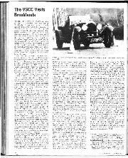 Page 24 of March 1978 issue thumbnail
