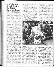 Page 26 of March 1978 issue thumbnail