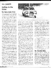 Page 29 of March 1978 issue thumbnail