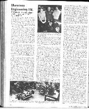 Page 30 of March 1978 issue thumbnail