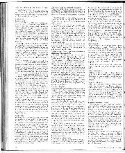 Archive issue March 1978 page 34 article thumbnail