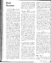 Page 40 of March 1978 issue thumbnail