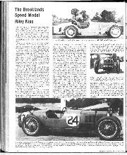 Page 44 of March 1978 issue thumbnail