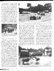 Archive issue March 1978 page 45 article thumbnail