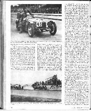 Archive issue March 1978 page 46 article thumbnail