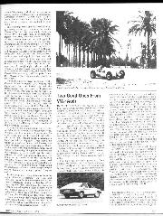 Page 59 of March 1978 issue thumbnail