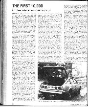 Page 60 of March 1978 issue thumbnail