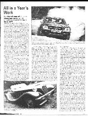 Page 63 of March 1978 issue thumbnail