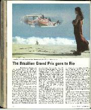 Archive issue March 1978 page 76 article thumbnail