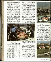 Archive issue March 1978 page 78 article thumbnail