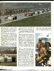 Archive issue March 1978 page 79 article thumbnail