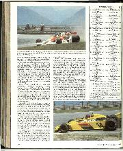 Archive issue March 1978 page 80 article thumbnail