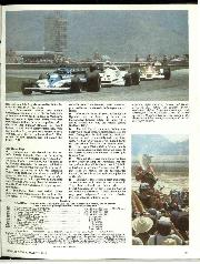 Archive issue March 1978 page 81 article thumbnail