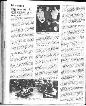 Page 30 of March 1978 archive issue thumbnail