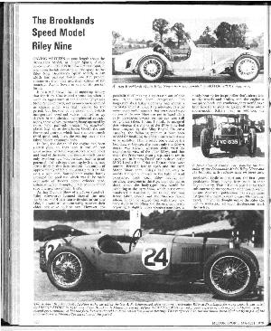 Page 44 of March 1978 archive issue thumbnail