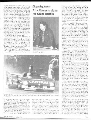 Page 49 of March 1978 archive issue thumbnail