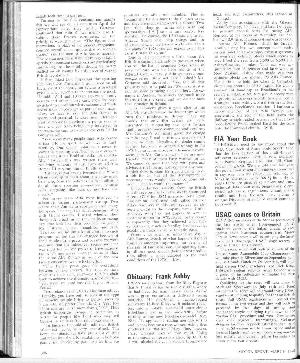 Page 52 of March 1978 archive issue thumbnail